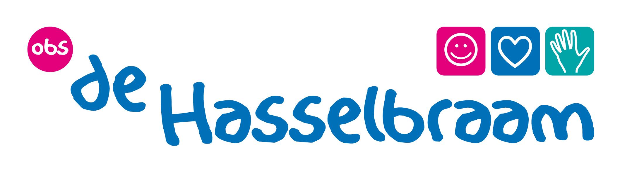 Logo de Hasselbraam