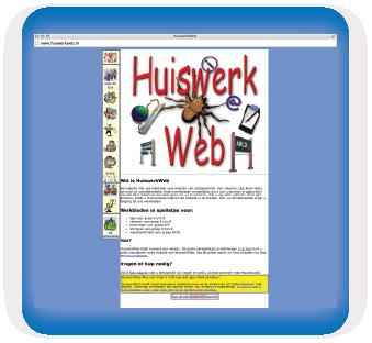 leerlingen_huiswerkweb