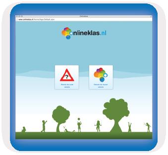leerlingen_onlineklas