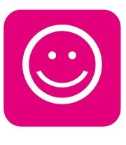 Hasselbraam_kleur_logo (2)