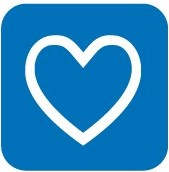 Hasselbraam_kleur_logo (5)