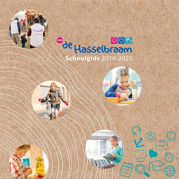 WEB_Hasselbraam_SCHOOLGIDS_2017-2020-1