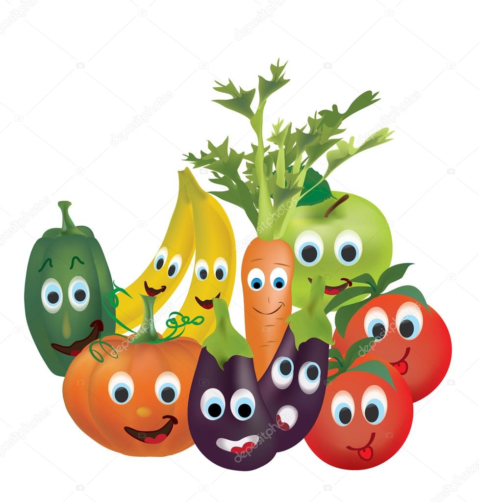 depositphotos_53240585-stock-illustration-illustration-collection-of-animated-fruits