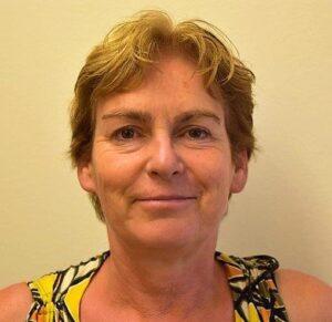 Birgitte werkt op maandag, donderdag en vrijdag. Zij is te bereiken op: b.beelen@dehasselbraam.nl