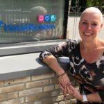 Karin werkt op maandag, dinsdag, donderdag en vrijdag. Zij is te bereiken op: directie@dehasselbraam.nl